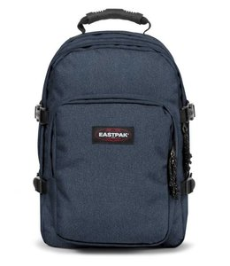 Eastpak Provider double denim rugzak