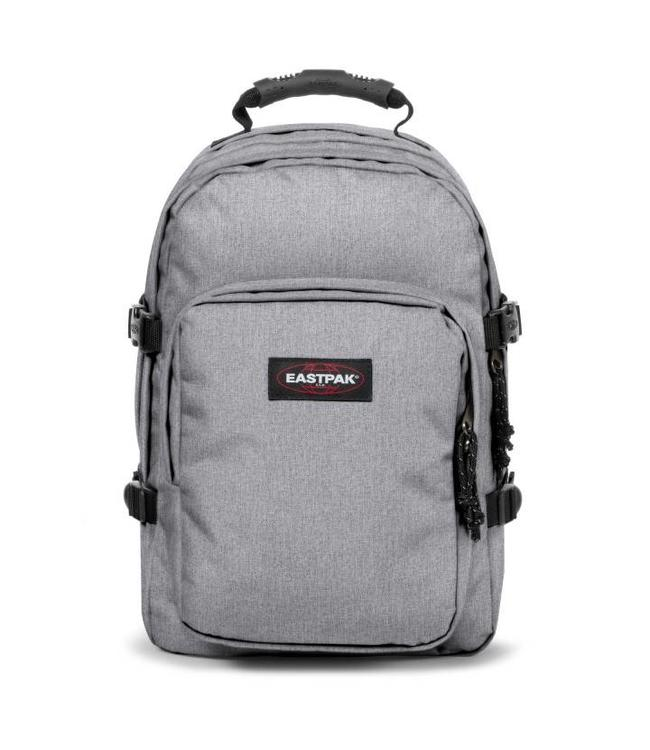 Eastpak Provider sunday grey rugzak