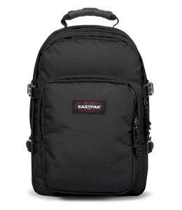 Eastpak Provider black rugzak