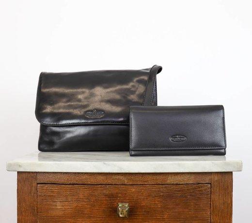Bear Design Roma Collectie