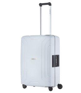 CarryOn Trolley Steward Light Grey 65cm
