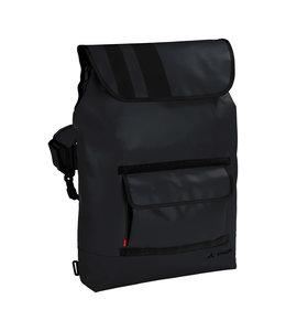 Vaude Messenger bag Martin Black
