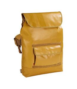 Vaude Messenger bag Martin Caramel