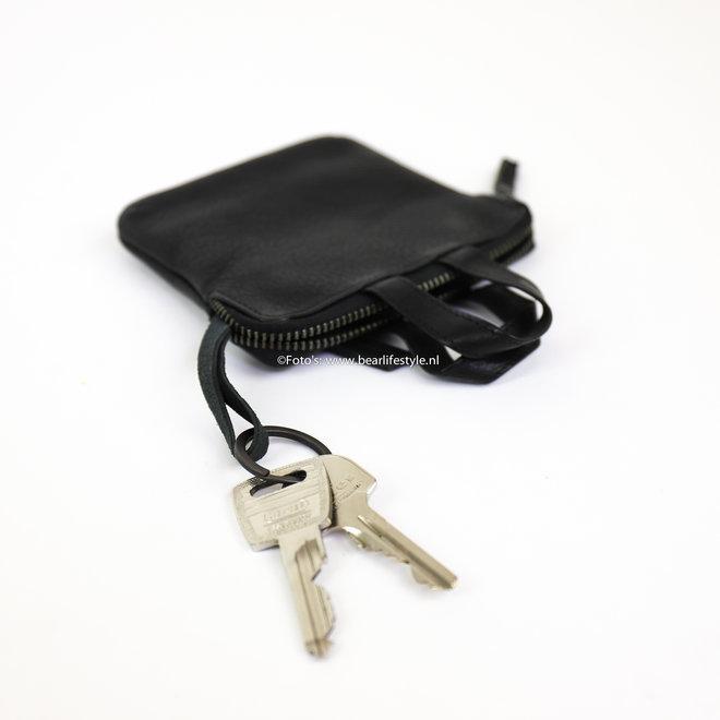 Sleuteletui/Tasje CP 4101 Zwart