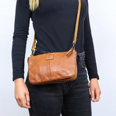 Portemonnaie-Taschen