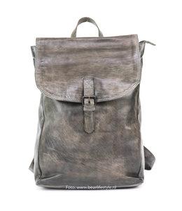 Bear Design Rucksack 'Rob' - CL 36502 Grau