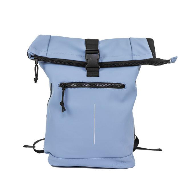 Wasserdichter Rucksack 'Mart' Blau