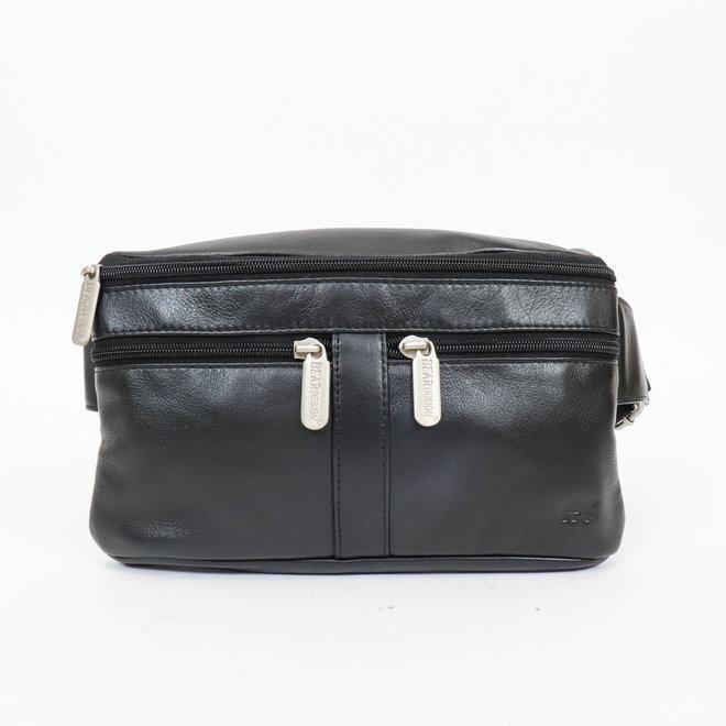 Hüfttasche Lana B3560 Schwarz
