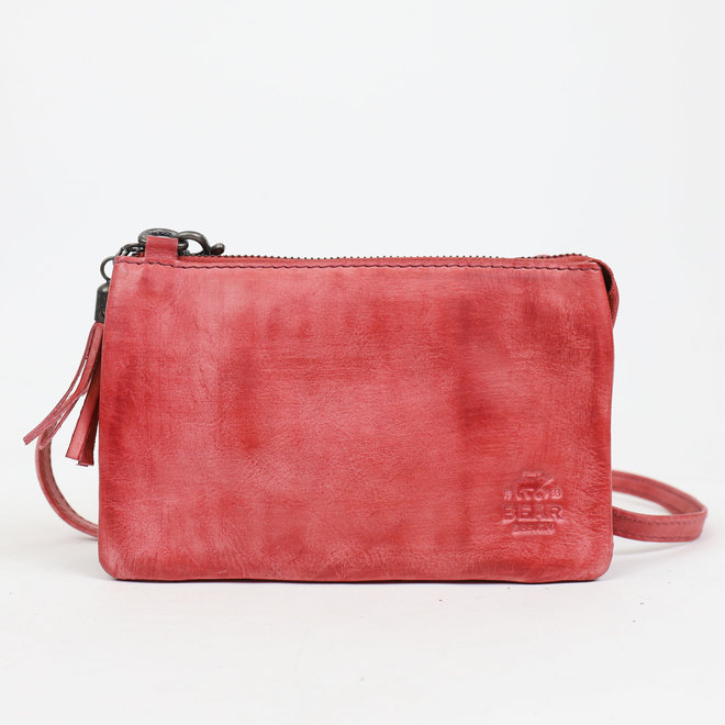 Portemonnee-/Tasje 'Umi 2' - CP 1493 Pastel Pink