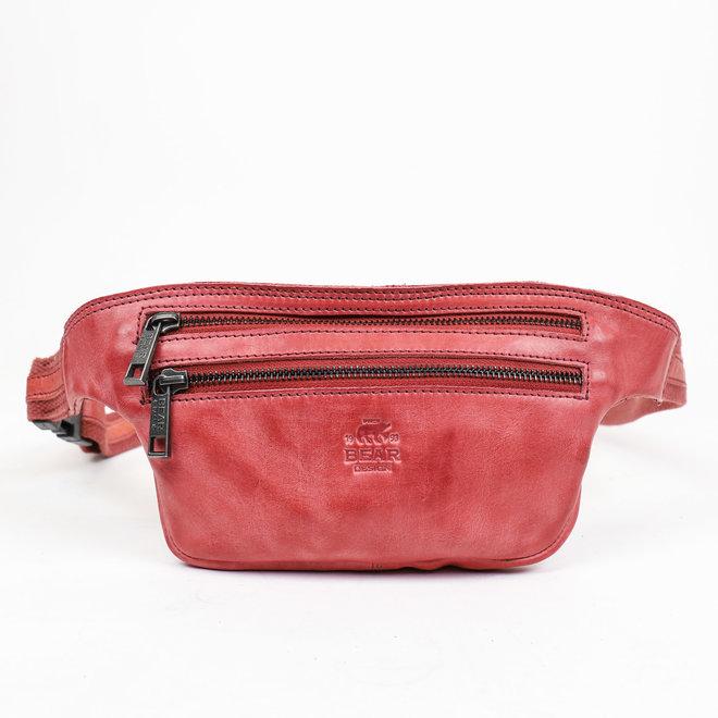 Heuptas Lana CP 1850 Pastel Pink