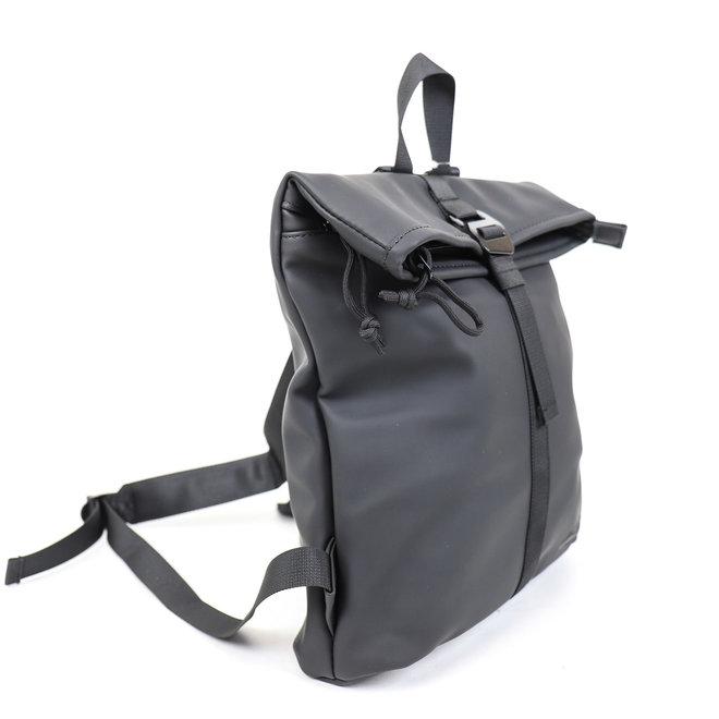 Waterdichte rugzak 'Mart' Mini 9L Black