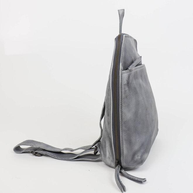 Rugzak 'Iris' CL32852 - Steel