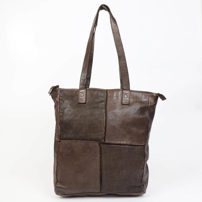 Shopper Bruin CL35103