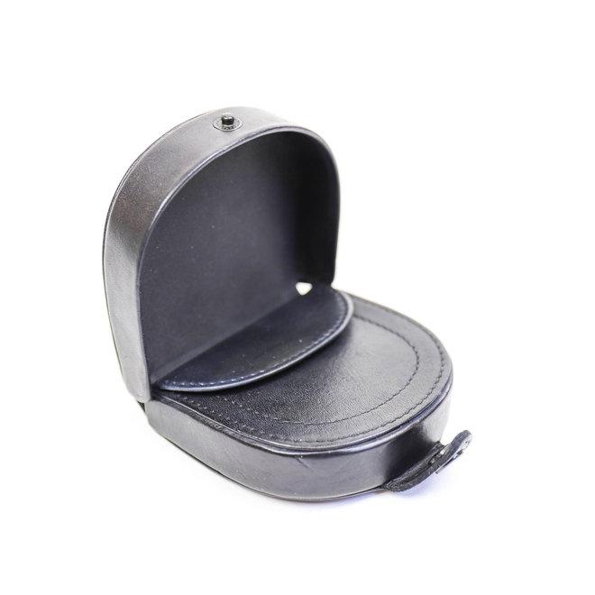 Mini Geldbörse - CL 14925 Schwarz