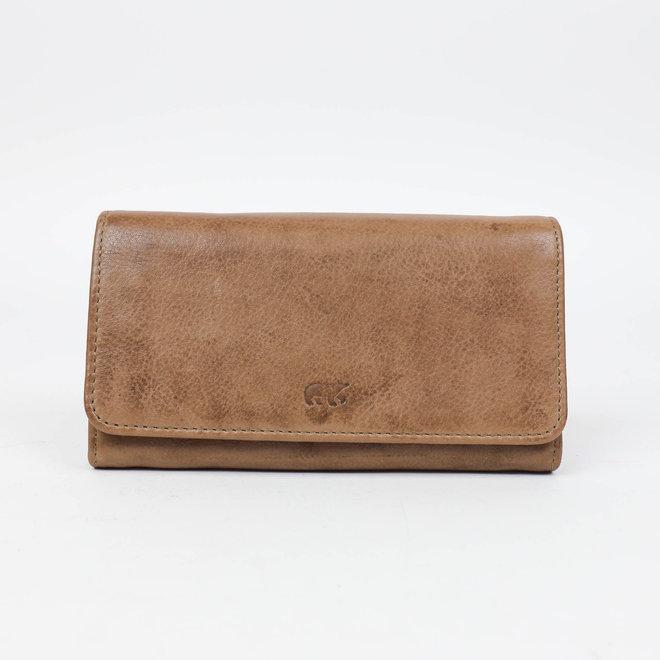 Damen Geldbörse CL9918 Baltic