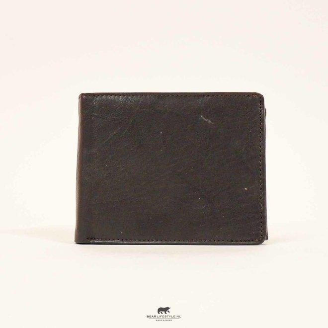 Billfold Bruin LP 1621