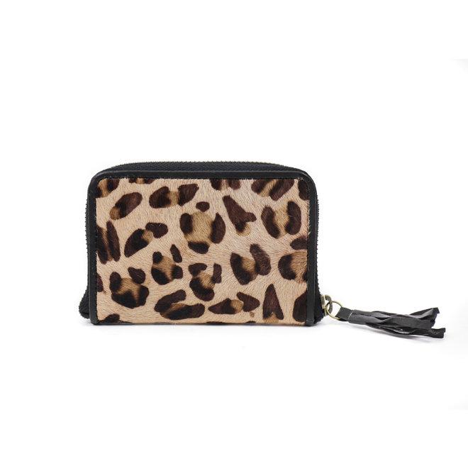 Portemonnee/Etui Cheetah - HH 11079