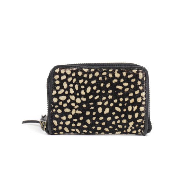 Brieftasche/Beutel White Dot - HH 11079