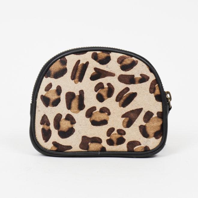 Etui Cheetah - HH 11078