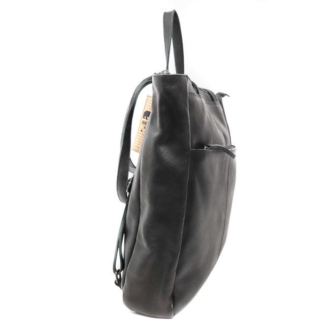Käufer / Rucksack 'Lauryn' - CP 2025 Schwarz