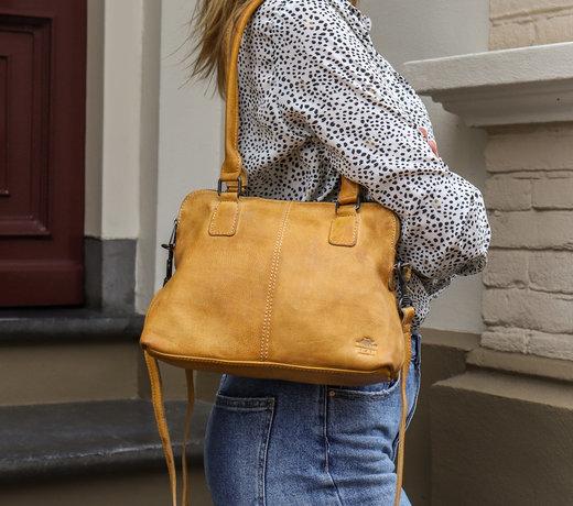 Bear Design kleine handtassen