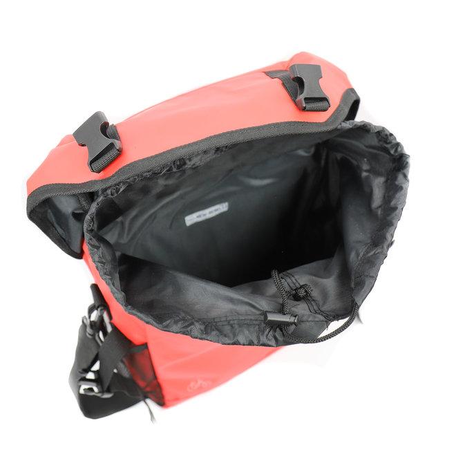 Fietstas / Schoudertas 'Hans' - Waterproof