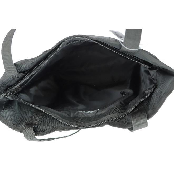 Fietstas / Shopper 'Renske' - Waterproof
