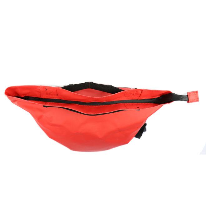 Fietstas / Schoudertas 'Mona' - Waterproof