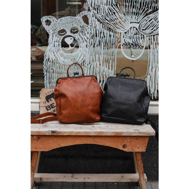 Bear Design rugzak 'Lina' - Zwart CL 41715