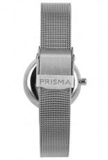 Prisma Prisma - Horloge - P1457
