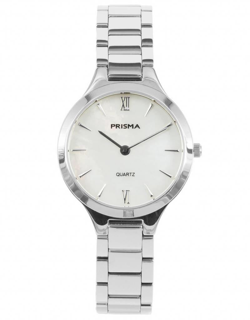 Prisma Prisma - Horloge - P1460