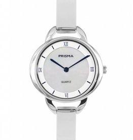 Prisma Prisma - Horloge - Parelmoer dames