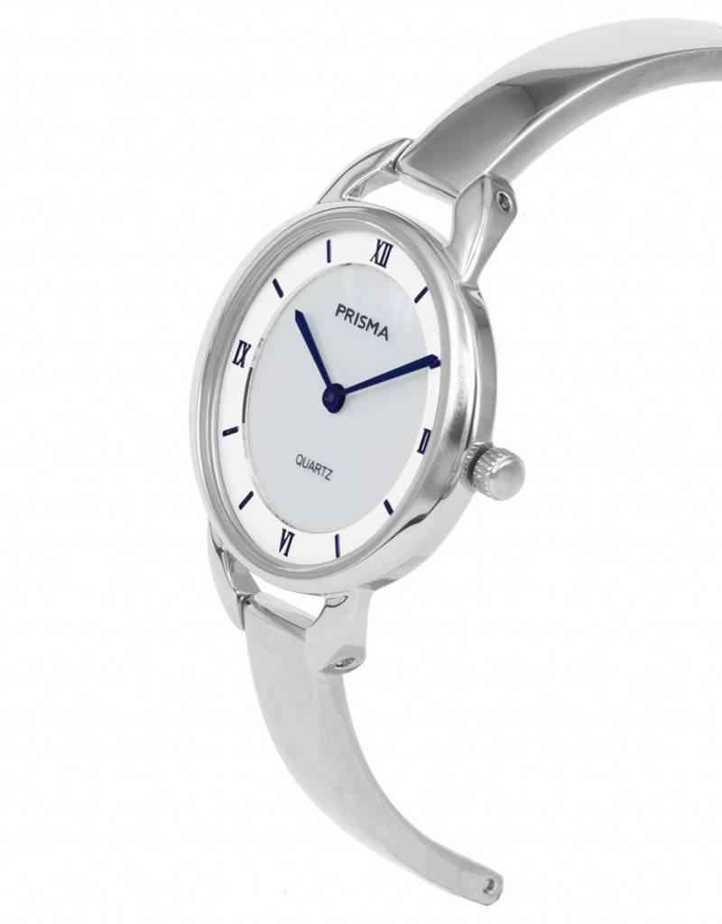 Prisma Prisma - Horloge - P1465