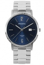 Prisma Prisma - Horloge - P1471