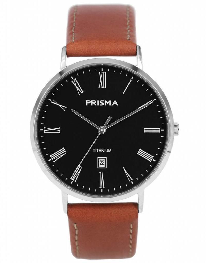 Prisma Prisma - Horloge - P1486