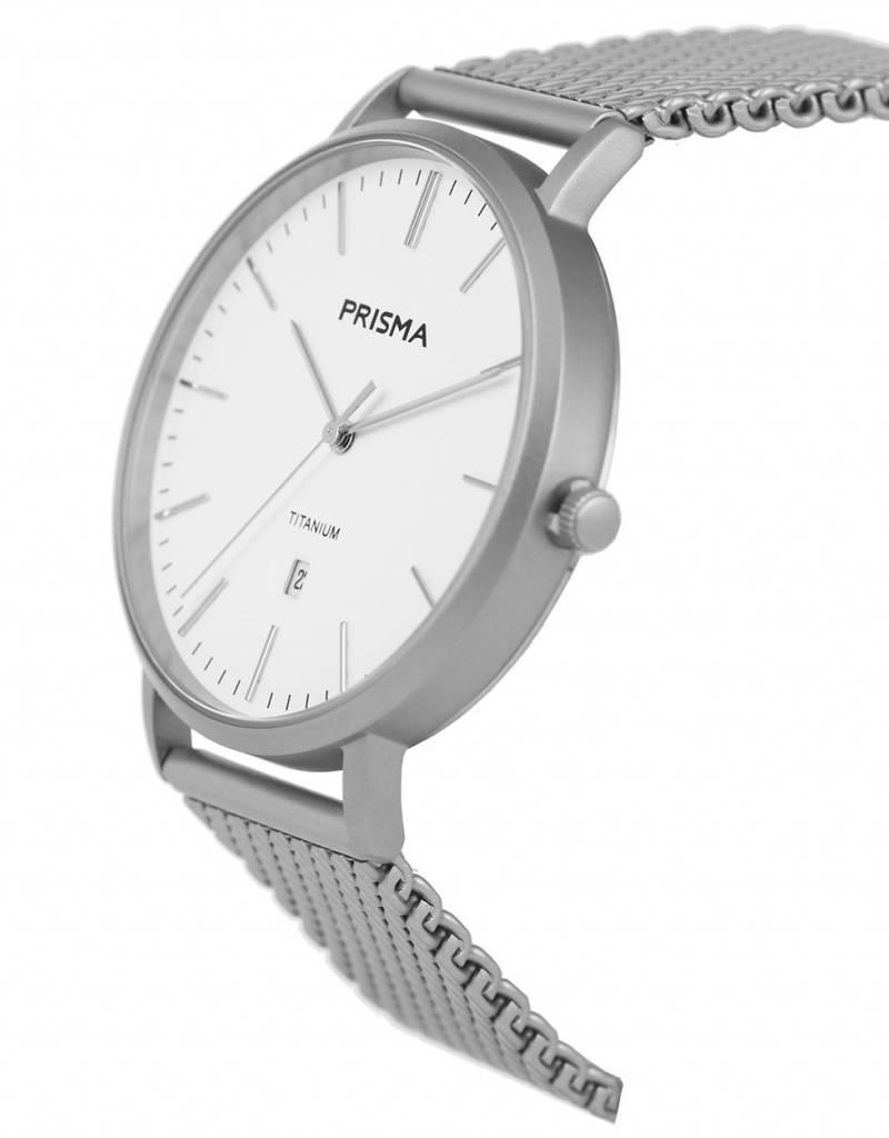 Prisma Prisma - Horloge - P1487