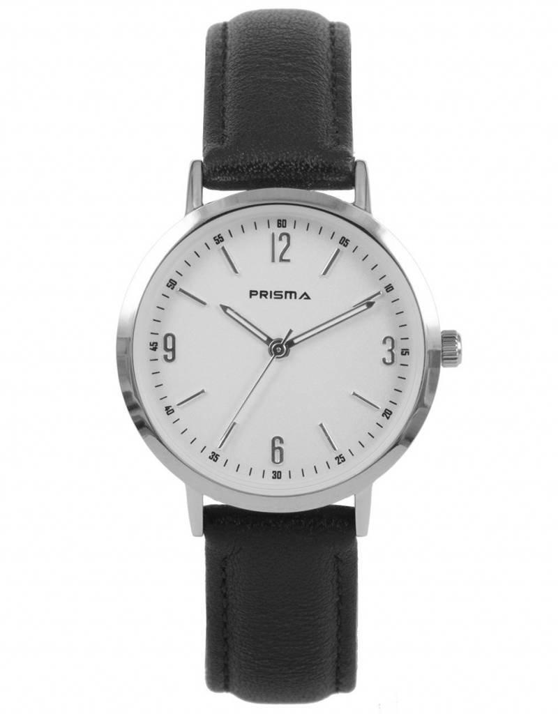 Prisma Prisma - Horloge - P1506