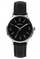 Prisma Prisma - Horloge - P1507