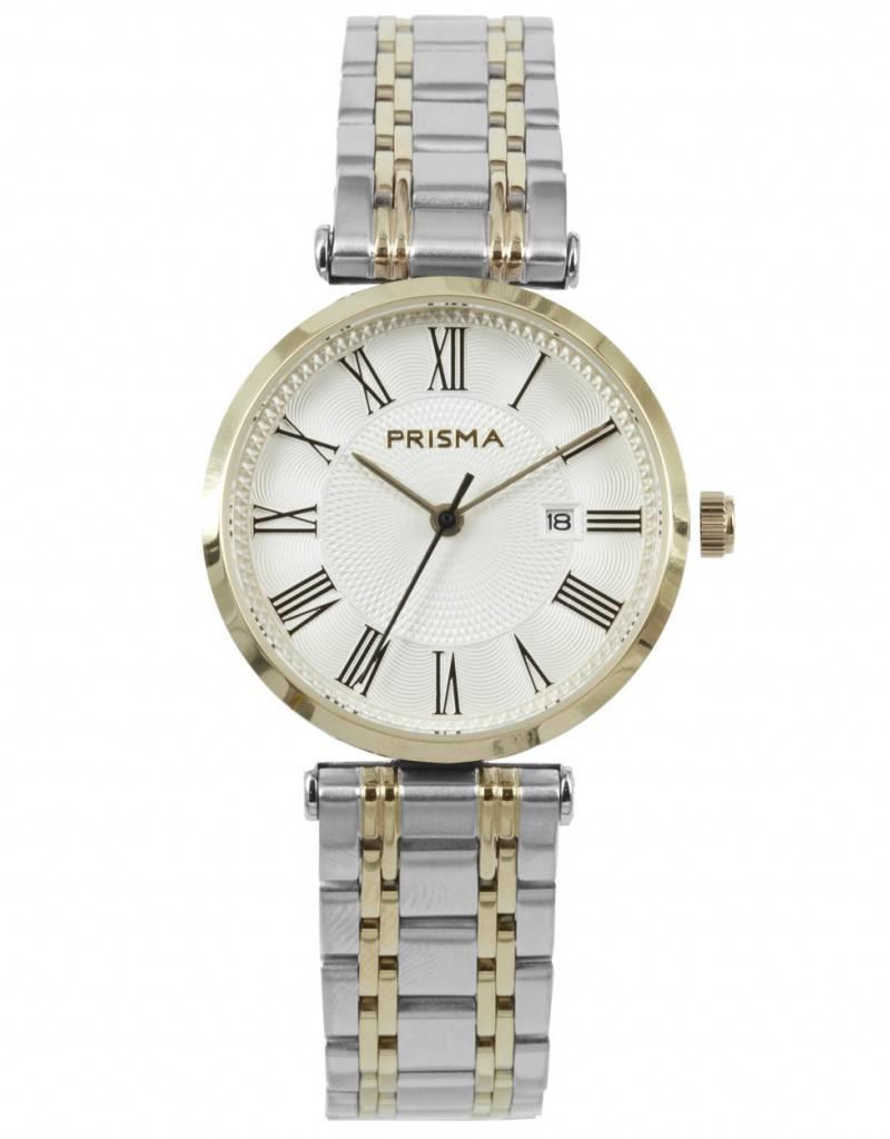 Prisma Prisma - Horloge - P1522
