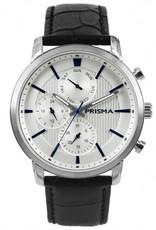 Prisma Prisma - Horloge - P1580