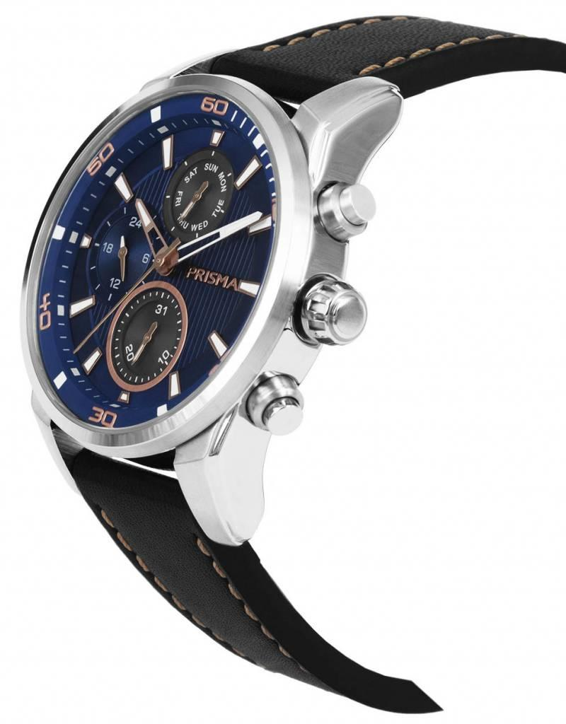Prisma Prisma - Horloge - P1592