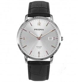 Prisma Prisma - Horloge - P1647