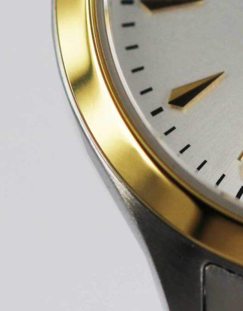 Prisma Prisma - Horloge - P1653