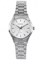 Prisma Prisma - Horloge - P1655