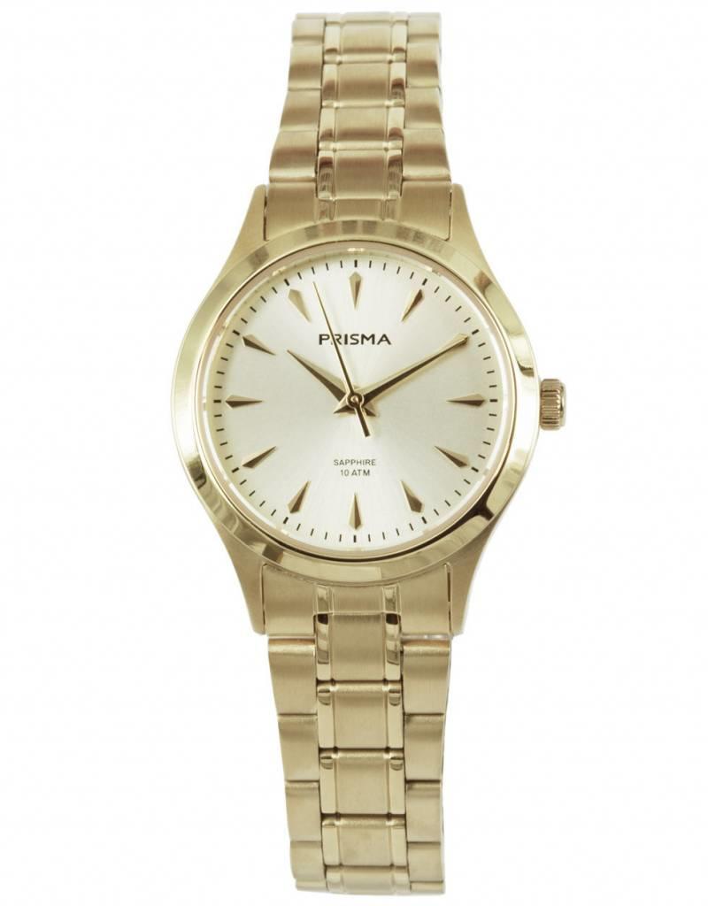 Prisma Prisma - Horloge - P1657