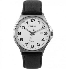 Prisma Prisma - Horloge - White