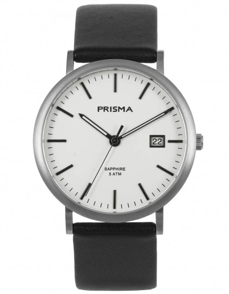 Prisma Prisma - Horloge - P1667