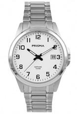 Prisma Prisma - Horloge - Journey Ultimate White