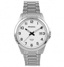 Prisma Prisma - Horloge - P1720