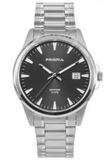 Prisma Prisma - Horloge - P1721